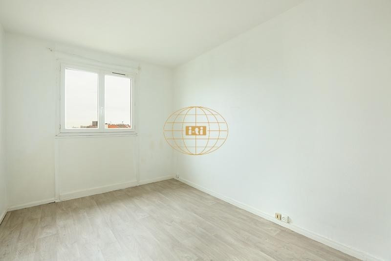 Location appartement Aubervilliers 1 100€ CC - Photo 9