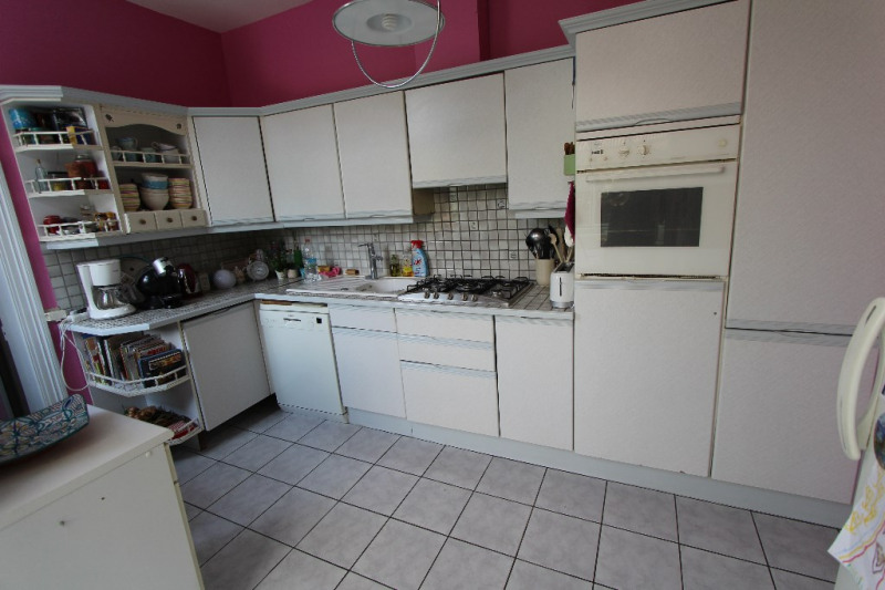 Sale house / villa Douai 213 000€ - Picture 5