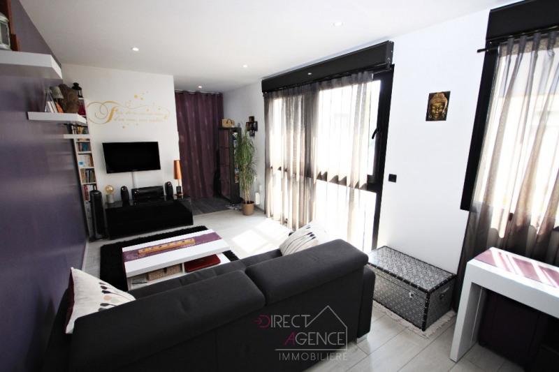 Produit d'investissement appartement Gournay sur marne 129800€ - Photo 1
