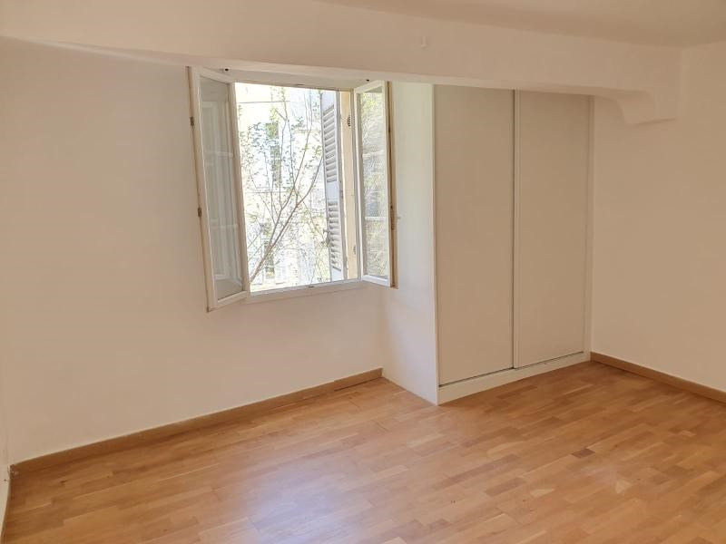 Location appartement Aix en provence 780€ CC - Photo 4