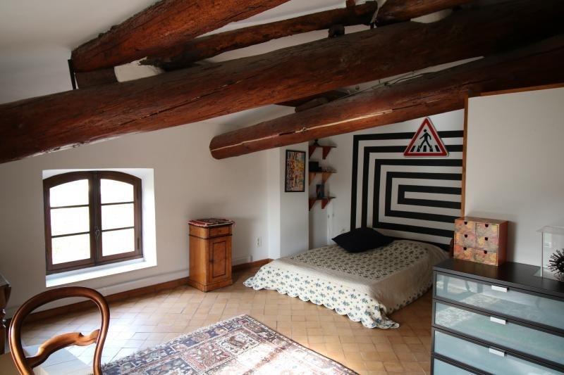 Vente de prestige maison / villa La fare les oliviers 795000€ - Photo 9