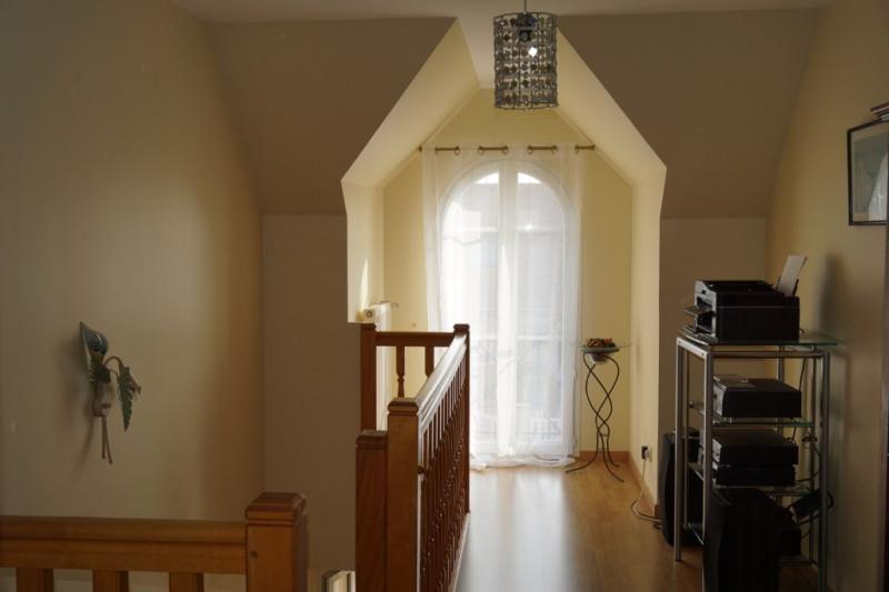 Vente de prestige maison / villa Argenteuil 520000€ - Photo 7