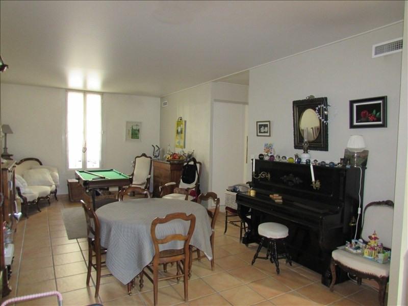 Deluxe sale house / villa Beziers 395000€ - Picture 5