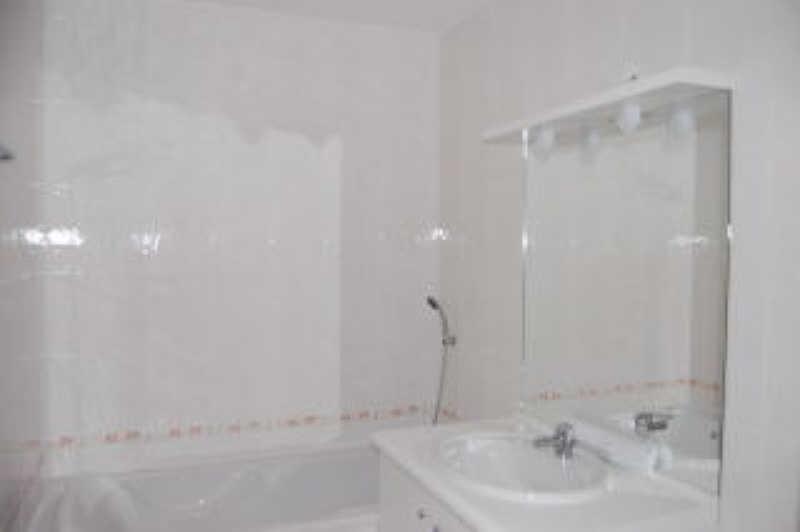 Affitto appartamento Francheville 652€ CC - Fotografia 3