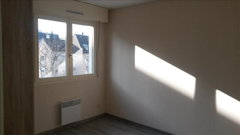 Rental apartment Mulhouse 605€ CC - Picture 5