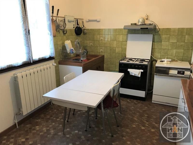Sale house / villa Noyon 112000€ - Picture 3