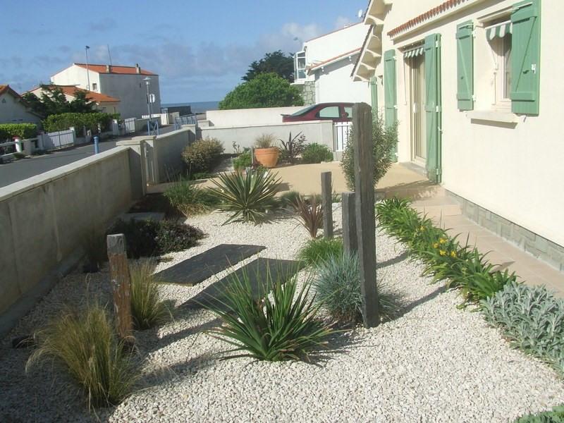 Sale house / villa Bretignolles-sur-mer 316500€ - Picture 2