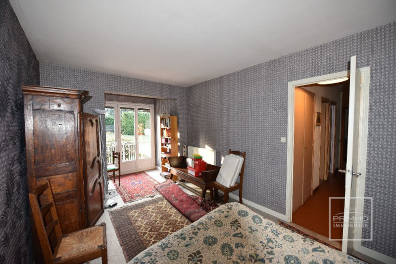 Deluxe sale house / villa Chasselay 750000€ - Picture 7