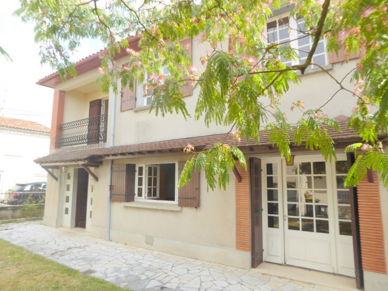Sale house / villa Cognac 202 000€ - Picture 25