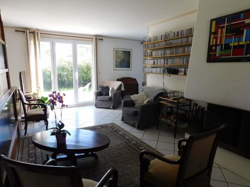 Vente maison / villa Les loges en josas 675000€ - Photo 4