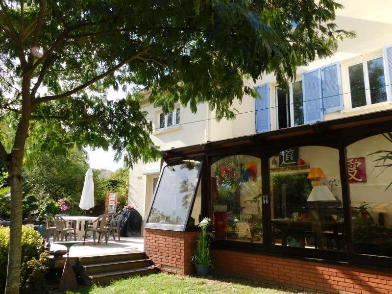 Sale house / villa Jouy en josas 665000€ - Picture 2
