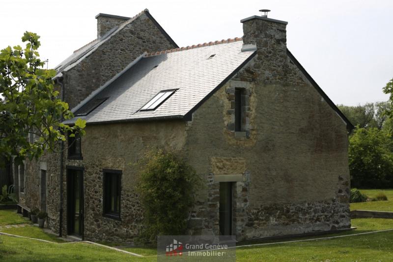 Deluxe sale house / villa St briac sur mer 917000€ - Picture 4