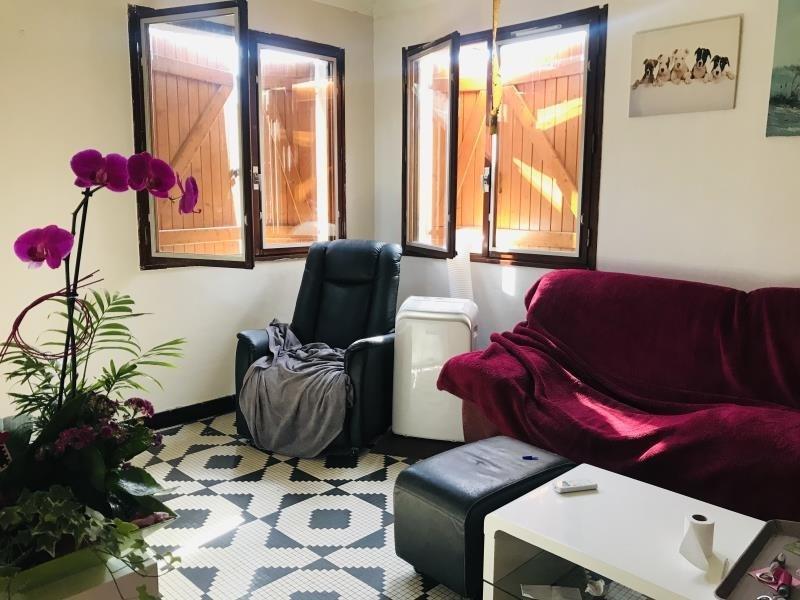 Sale house / villa Castelnau de medoc 180200€ - Picture 4