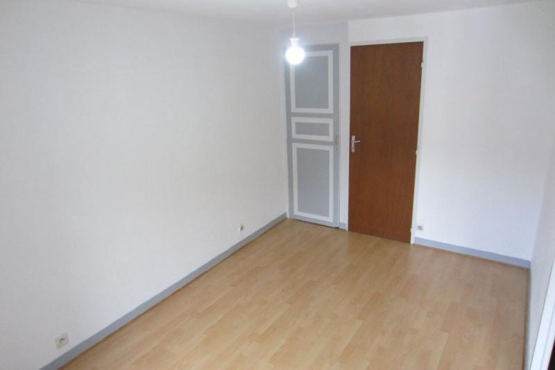 Location appartement Limoges 305€ CC - Photo 4