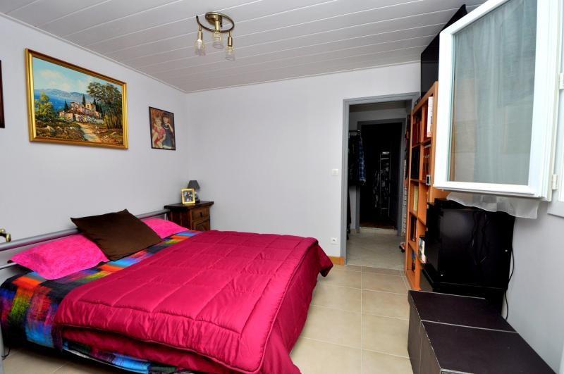 Vente maison / villa Briis sous forges 389000€ - Photo 9