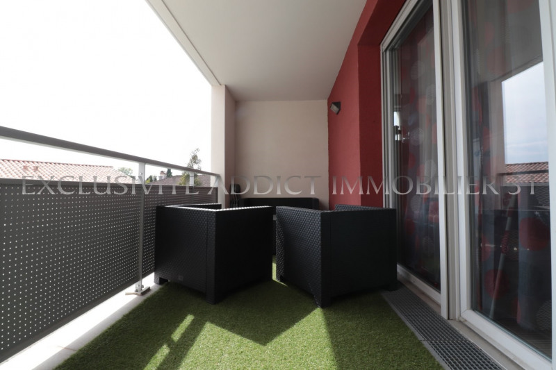 Vente appartement Fenouillet 189 000€ - Photo 7