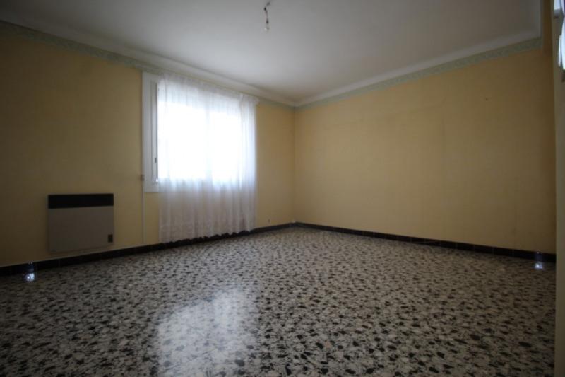 Vente appartement Port vendres 99000€ - Photo 2