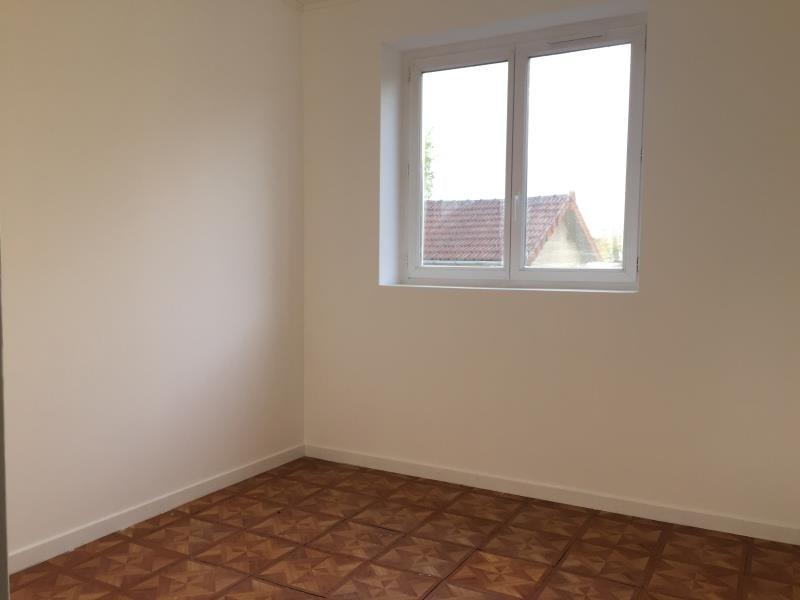 Rental apartment Creteil 1070€ CC - Picture 9