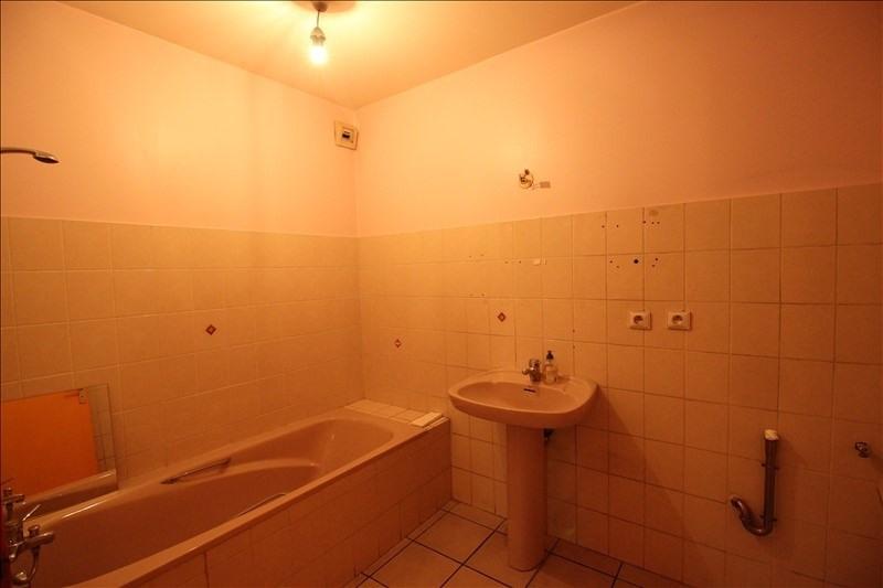 Vente appartement La roche sur foron 180000€ - Photo 7