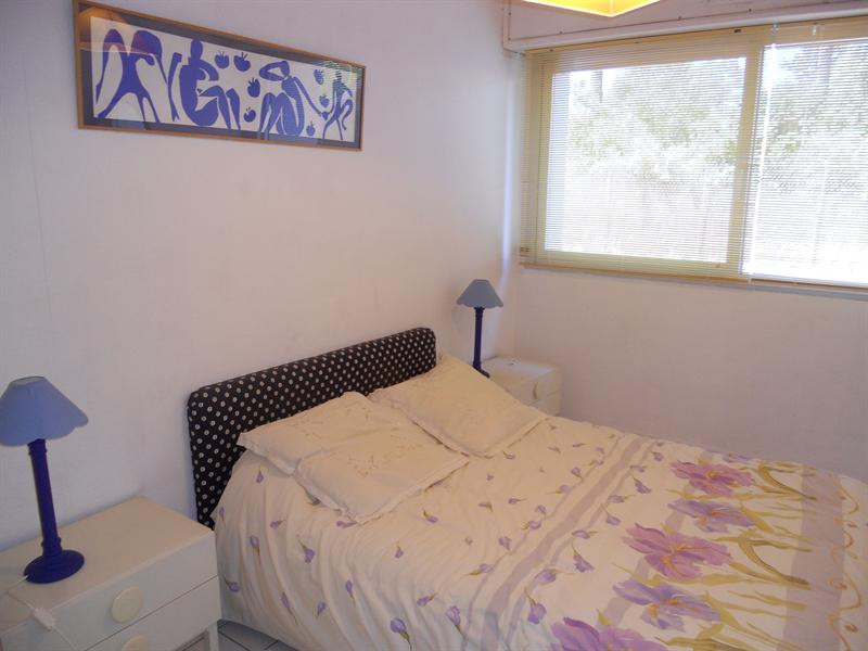 Vacation rental apartment Royan 978€ - Picture 8