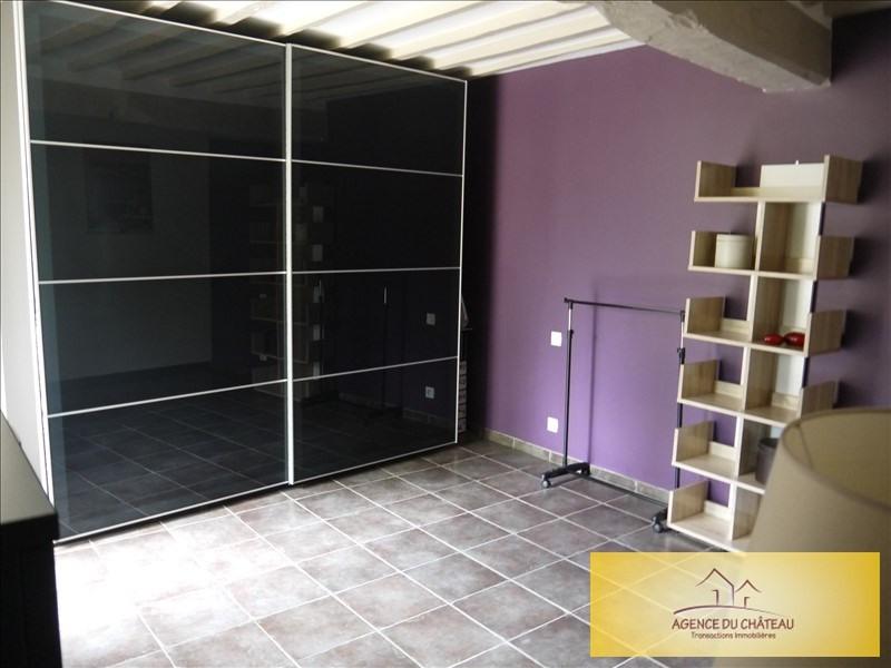 Vente maison / villa Breval 345000€ - Photo 7