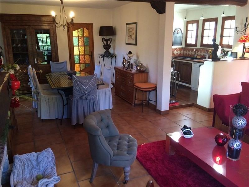 Vente maison / villa Saint cezaire sur siagne 420000€ - Photo 17