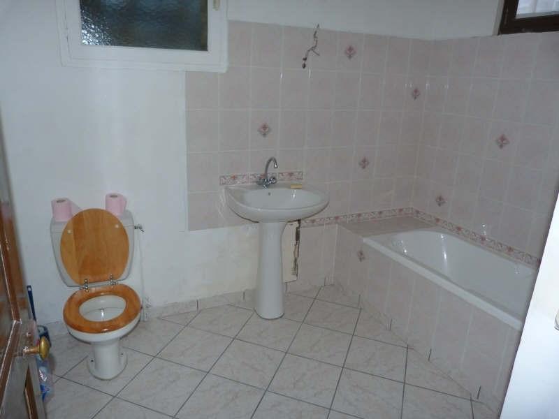 Sale house / villa Charny oree de puisaye 82000€ - Picture 6