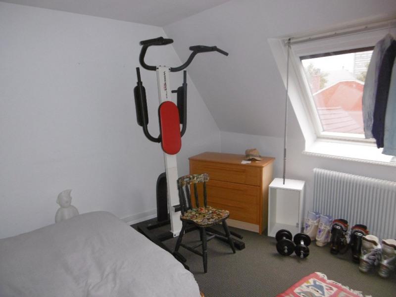 Location appartement Mulhouse 550€ CC - Photo 5