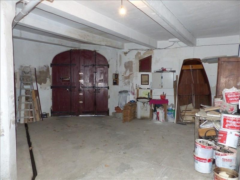Sale house / villa Beziers 72000€ - Picture 2