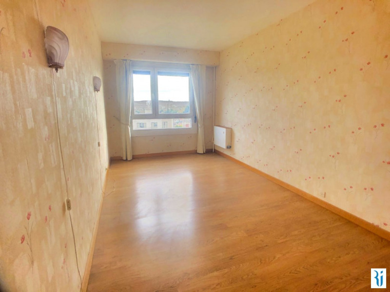 Sale apartment Rouen 98 000€ - Picture 2
