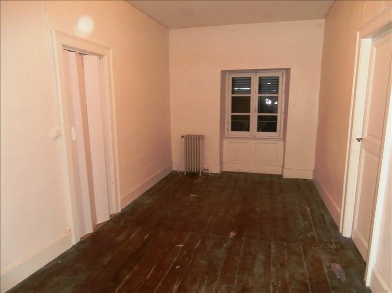 Deluxe sale house / villa Mazamet 250000€ - Picture 9