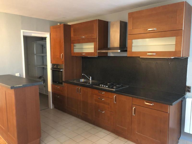 Location appartement Lyon 3ème 1300€ CC - Photo 9