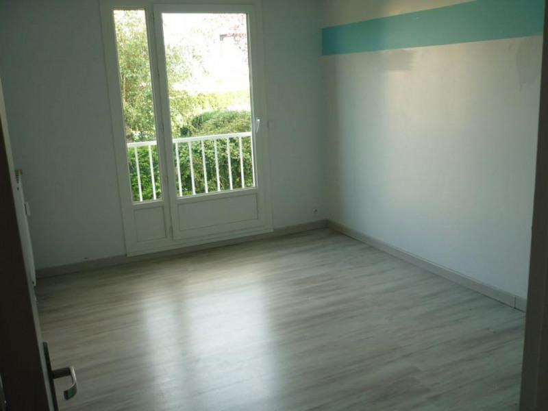 Location appartement Lisieux 750€ CC - Photo 4