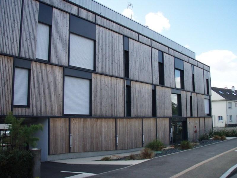 Location appartement Nantes 619€ CC - Photo 7