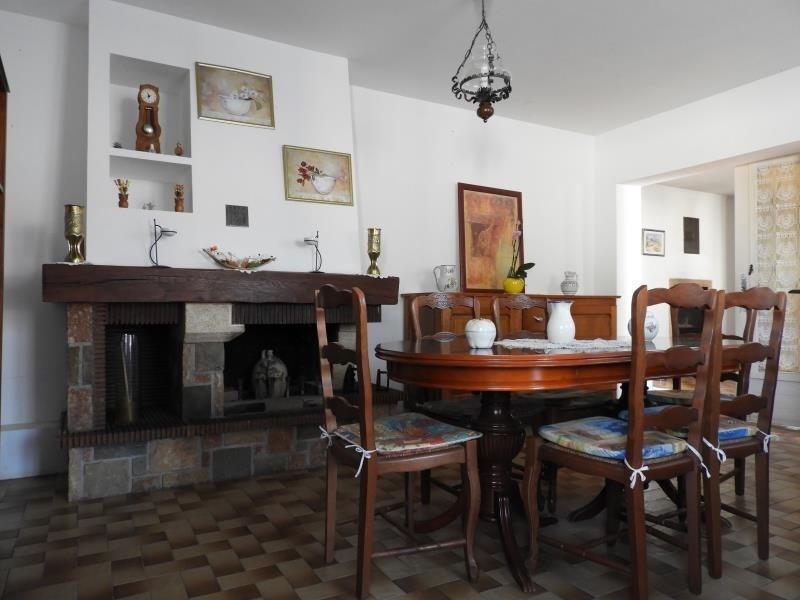 Vente maison / villa Le grand village plage 298400€ - Photo 5