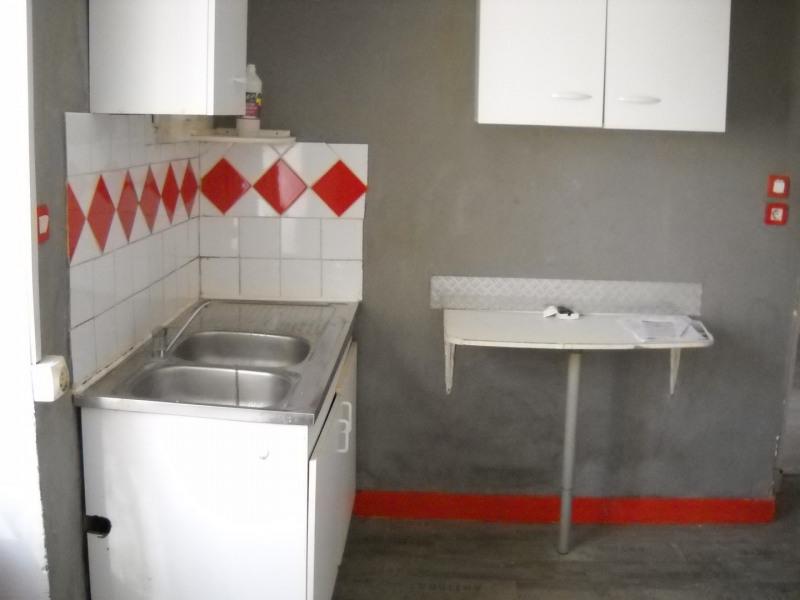 Vente maison / villa Falaise 35500€ - Photo 1