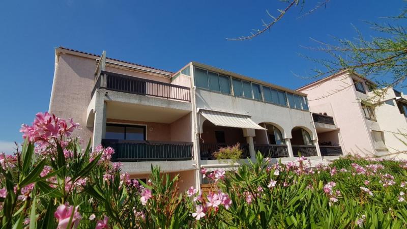 Vendita appartamento La londe les maures 235000€ - Fotografia 3