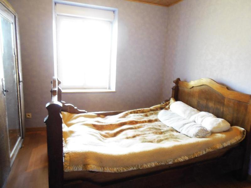 Location appartement Izenave 345€ CC - Photo 4