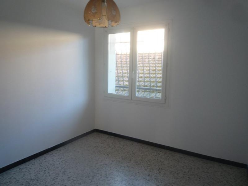 Sale apartment Orange 80000€ - Picture 4