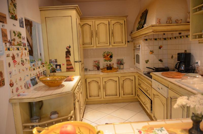Sale house / villa Le bugue 495000€ - Picture 6
