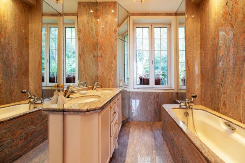 Revenda residencial de prestígio apartamento Nice 1260000€ - Fotografia 11