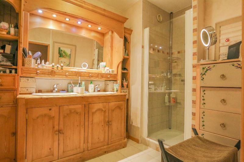 Sale apartment La ravoire 179000€ - Picture 6