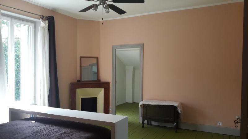 Vente maison / villa Mazamet 182000€ - Photo 6