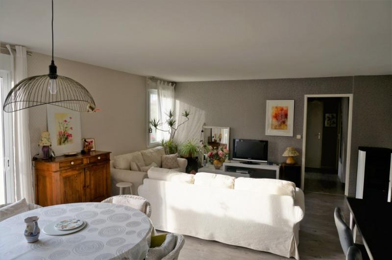 Vente maison / villa Cornebarrieu 279000€ - Photo 1
