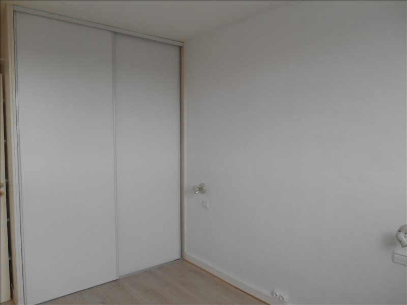 Rental apartment Troyes 589€ CC - Picture 5