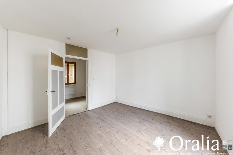 Location appartement Dijon 380€ CC - Photo 4