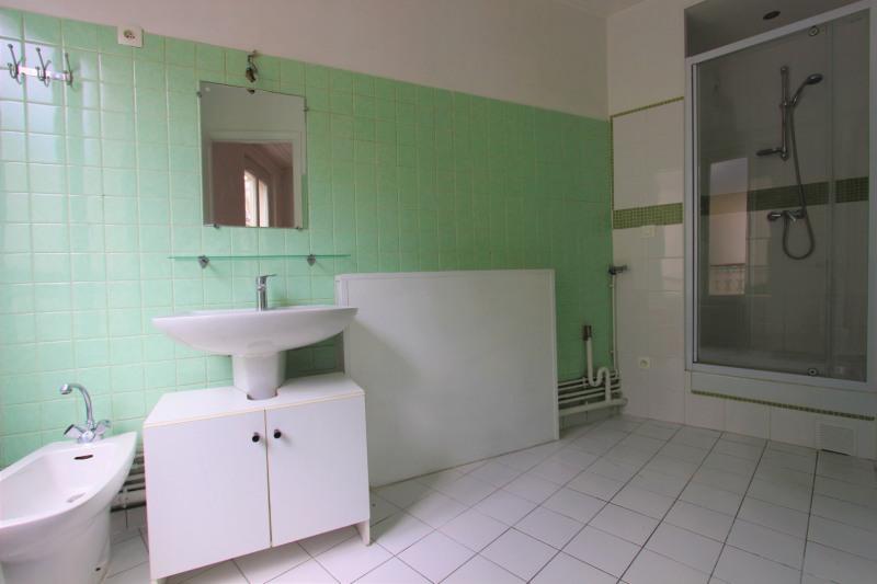 Sale apartment Paris 18ème 499000€ - Picture 5