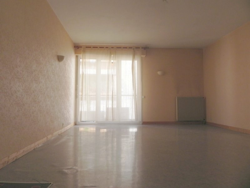 Sale apartment Agen 87000€ - Picture 2