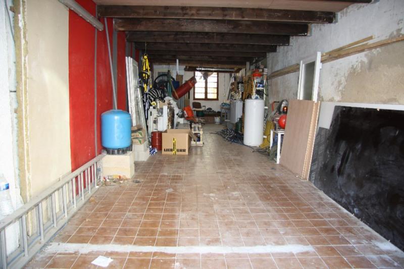 Sale house / villa Lunel 234000€ - Picture 11