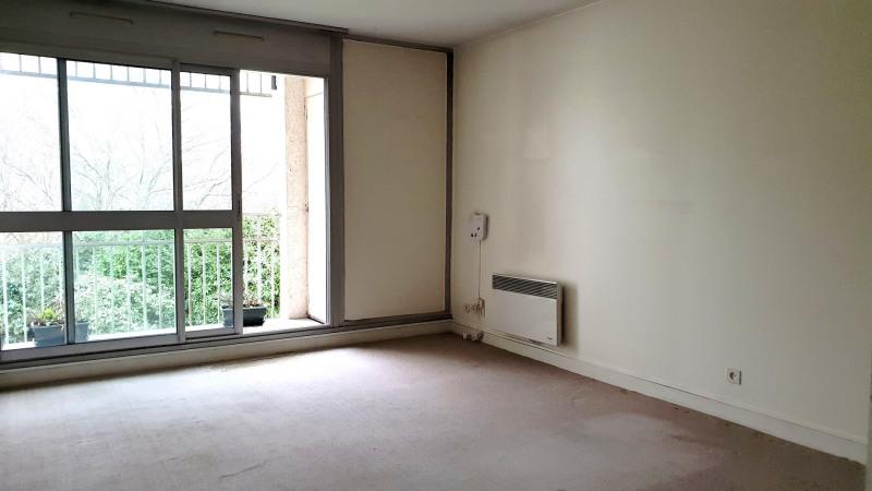 Vente appartement Quimper 49900€ - Photo 3